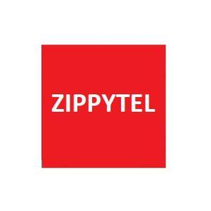 ZIPPYTEL Remotes