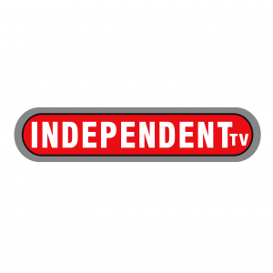 Independent TV Remotes