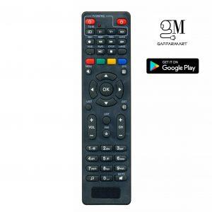 vk digital remote buy online at lowest price