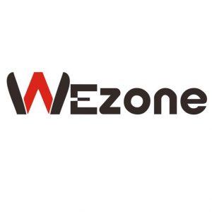 Wezone Remotes